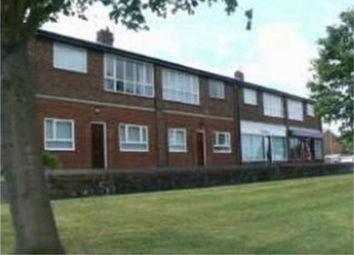 Thumbnail 2 bed flat to rent in Newbank Walk, Blaydon-On-Tyne, Tyne And Wear