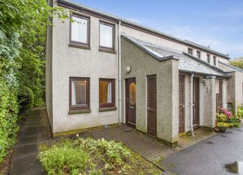 1 bed flat for sale in 22 Pilrig House Close, Pilrig, Edinburgh EH6