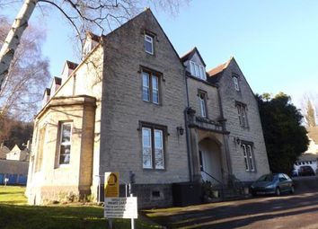 Thumbnail 1 bedroom flat for sale in Dursley Court, Cedar Drive, Dursley, Gloucestershire