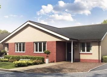 2 bed bungalow for sale in Jura, 93 Cromarty, Ouston, Derby DH2