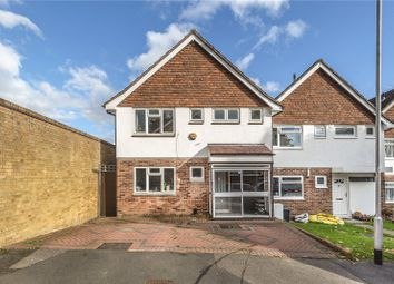 3 bed end terrace house for sale in Farmlands, Pinner, Middlesex HA5
