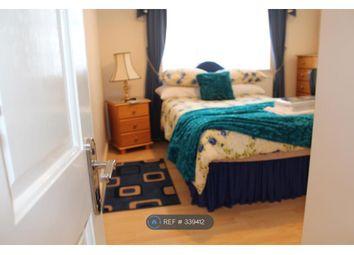 Thumbnail Room to rent in Arthingworth Street, Stratford London