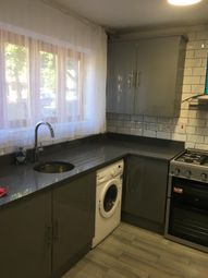 Thumbnail 4 bed maisonette to rent in Walnut Road, Leyton