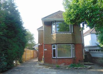 Thumbnail Room to rent in Archers Road, Shirley, Southampton