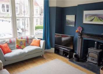 Thumbnail 3 bed semi-detached house to rent in Marston Road, Bristol