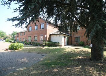 2 bed property for sale in The Doultons, Octavia Way, Staines-Upon-Thames, Surrey TW18