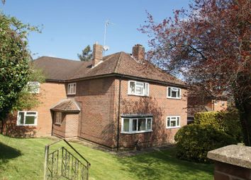 Thumbnail Room to rent in Barlows Lane, Andover