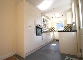 Thumbnail 4 bed property to rent in 377 Middlewood Road, Hillsborough, Sheffield