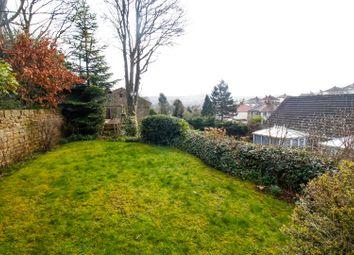 Barnsley Beck Grove, Baildon, Shipley BD17