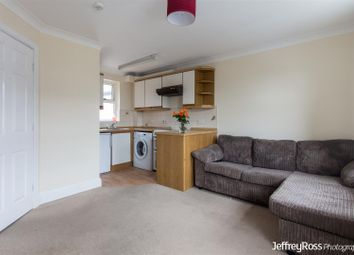 Thumbnail 2 bed flat to rent in Church Road, Canton, Cardiff