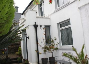 Thumbnail 2 bed detached house for sale in Douglas, Isle Of Man