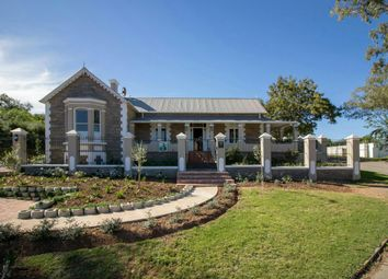 Thumbnail 4 bed detached house for sale in 1 Constitution St, Grahamstown, 6139, South Africa