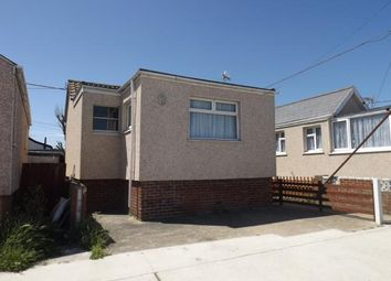 Thumbnail 2 bed bungalow for sale in Jaywick, Clacton-On-Sea, Essex