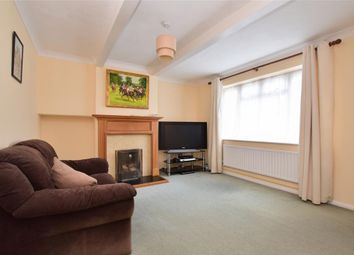 Thumbnail 3 bed semi-detached house for sale in Lashmere, Cranleigh, Surrey