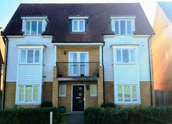 Thumbnail 5 bed property to rent in David Henderson Avenue, Ashford