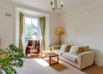 Thumbnail 1 bed flat for sale in Belvedere Drive, Newbury, Berkshire