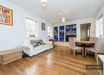 Thumbnail 2 bed flat for sale in Woodstock Studios, Woodstock Grove, Shepherds Bush, London