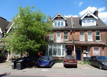 1 bed maisonette for sale in Duppas Hill Road, Croydon CR0