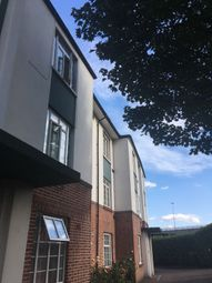 Thumbnail 2 bed flat to rent in Shirehall Lane, Brent Cross, London