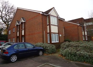 Thumbnail 1 bed flat to rent in Station Hill, Crawley
