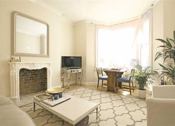 Thumbnail 1 bed flat to rent in Harwood Mews, Moore Park Road, London