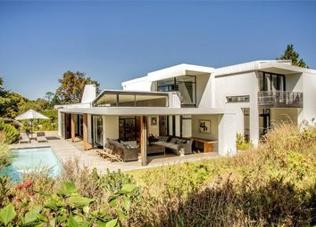 Thumbnail 3 bed property for sale in 7 Michael Storer Avenue, Constantia Upper, Cape Town, 7806