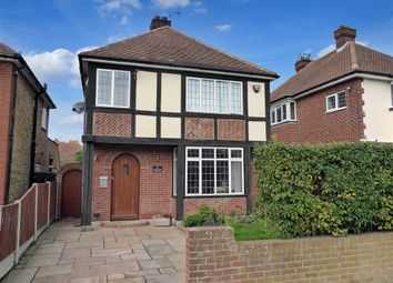 4 bed detached house for sale in Carlton Avenue, Broadstairs, Kent CT10