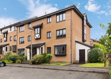 Thumbnail 2 bedroom flat for sale in 13/6 The Gallolee, Colinton, Edinburgh