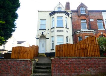 Thumbnail 9 bed semi-detached house to rent in Duncan Street, Salford