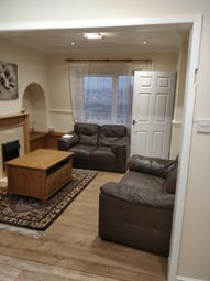 3 bed terraced house to rent in Gwylfa Road, Townhill, Swansea SA1
