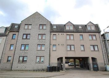 2 bed flat for sale in Auchmill Road, Bucksburn, Aberdeen AB21