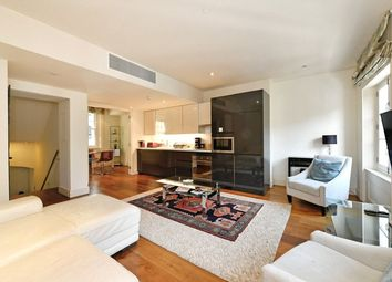 Thumbnail 2 bed flat to rent in Maddox Street, Mayfair, London