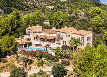 Thumbnail 6 bed property for sale in Alaro, Balearic Islands, Spain