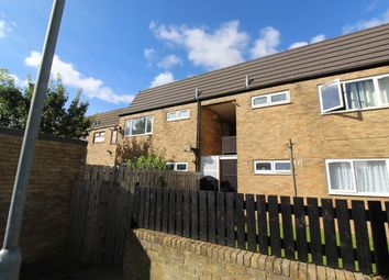 1 bed flat for sale in Longridge Way, Cramlington NE23