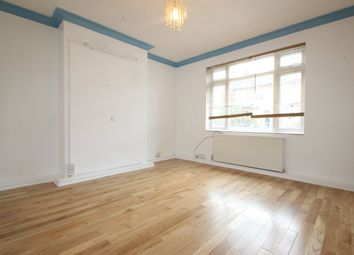 Thumbnail 4 bedroom detached house to rent in Avenue Road, London