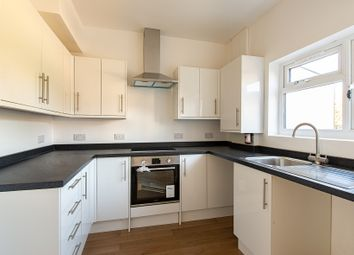 3 bed terraced house for sale in Woodfield Avenue, Gravesend DA11