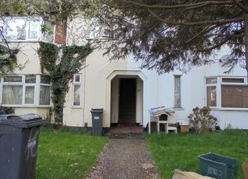 Thumbnail 2 bed maisonette to rent in Stains Road, Feltham