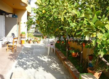 Thumbnail 1 bed property for sale in Palouriotissa, Cyprus