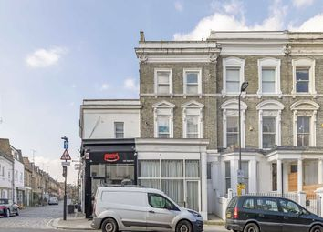 Thumbnail 7 bed terraced house for sale in Marylands Road, London