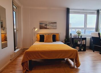 Thumbnail 3 bed flat for sale in 10 Ronald Street, London