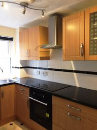 Thumbnail 1 bed terraced house to rent in Bretton, Burgess Hill