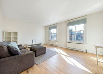 2 bed maisonette for sale in Shakespeare Rd, London, London SE24