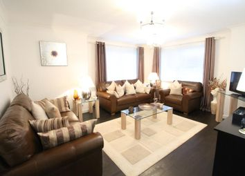 Thumbnail 3 bedroom flat to rent in Mackie Place, Elrick