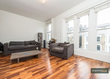 Thumbnail 1 bed flat for sale in Alfred Road, Acton, London