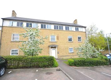Thumbnail 2 bed flat for sale in Holden Close, Braintree