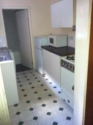 Thumbnail 2 bedroom flat to rent in Dilston Road, Fenham, Newcastle Upon Tyne