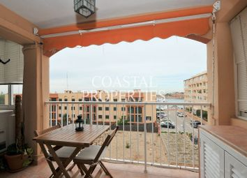 Thumbnail 2 bed apartment for sale in El Toro, Calvià, Majorca, Balearic Islands, Spain