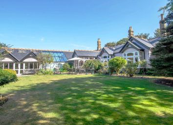 Thumbnail 5 bed bungalow to rent in Lower Mill Lane, Deal