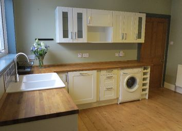 Thumbnail 2 bedroom cottage to rent in Old Dalkeith Road, Prestonfield, Edinburgh