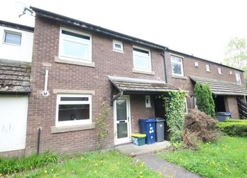 Thumbnail 4 bedroom town house to rent in Malthouse Way, Penwortham, Preston